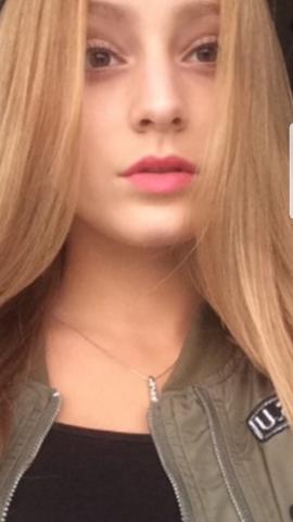 Stehen mir blonde oder braune Haare besser? Was passt mehr