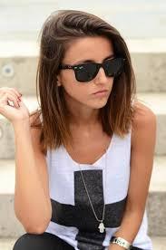 Steht Einem Jungen Eine Mädchen Frisur Haare Style