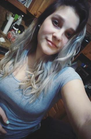 Bild - (Haare, Beauty, Aussehen)