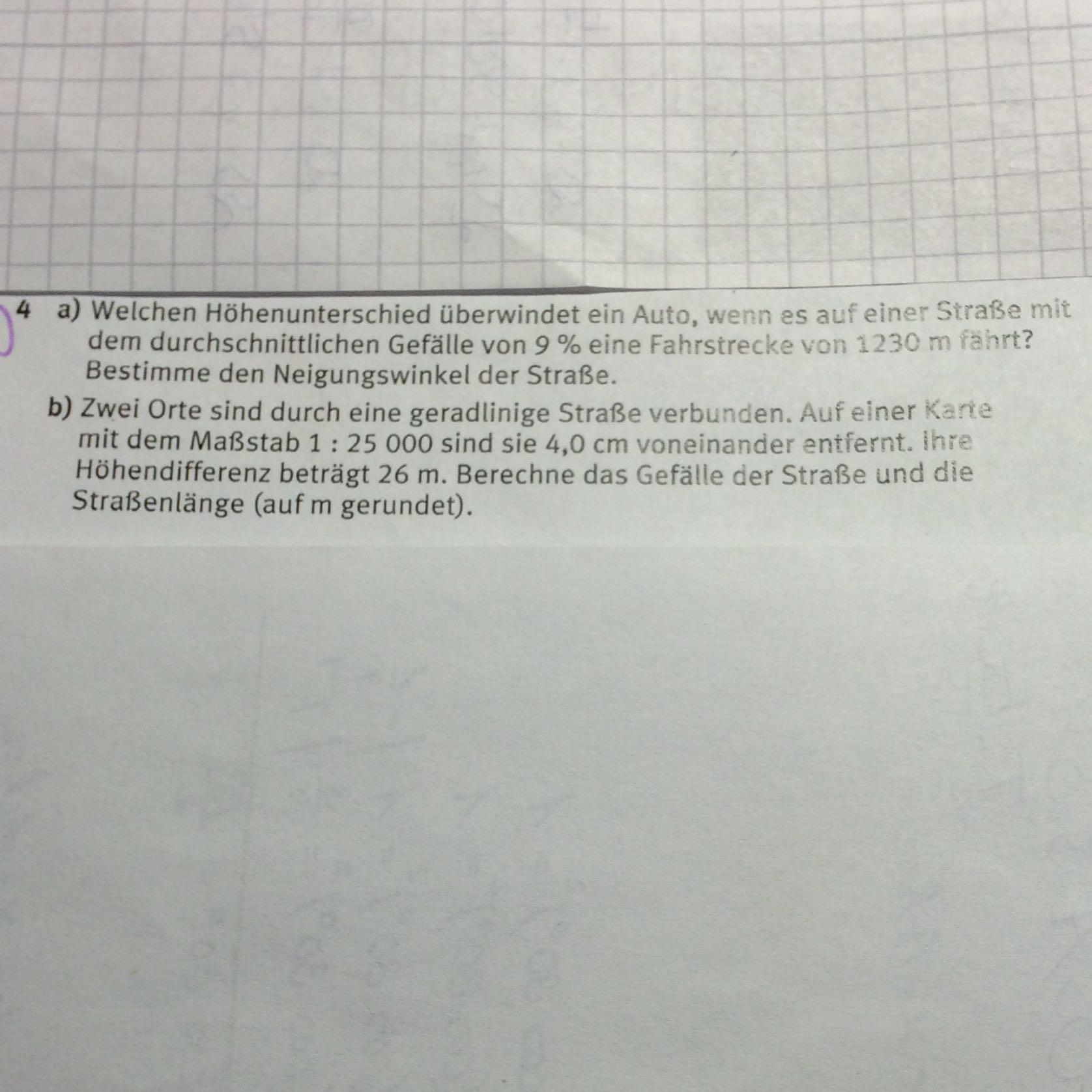 Atemberaubend Berechne Steigung Arbeitsblatt Ideen - Super Lehrer ...