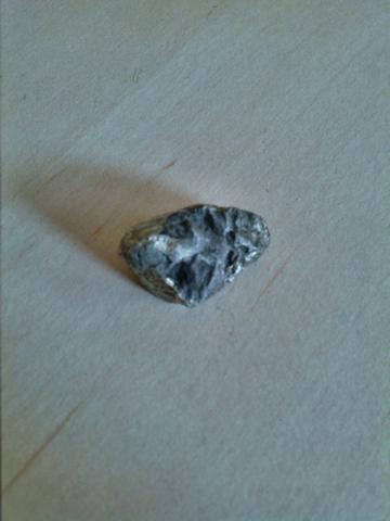 Bild2 - (Steine, Mineralien, glanz)