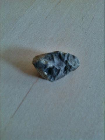 Bild4 - (Steine, Mineralien, glanz)