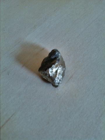 Bild5 - (Steine, Mineralien, glanz)