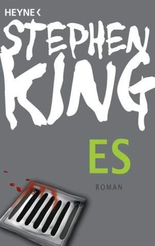 Stephen King Verläge Unterschiede?