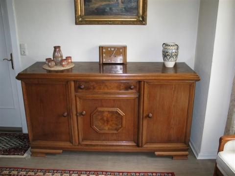 stilfrage m bel stilm bel 20er jahre zwanziger jahre. Black Bedroom Furniture Sets. Home Design Ideas