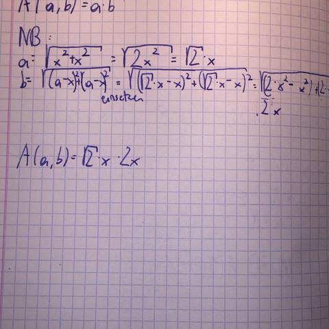 Dieses - (Mathematik, Wissen)