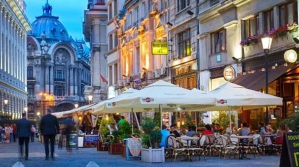 Stimmt das, viele deutsche wandern später gerne in Rumänien aus 🇷🇴?