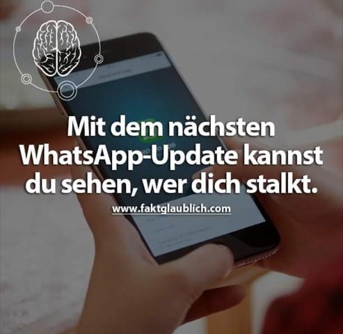 Bilder für frauen whatsapp Frauen Und