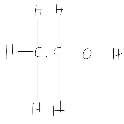 stimmt diese chemische formel chemie verbindung. Black Bedroom Furniture Sets. Home Design Ideas