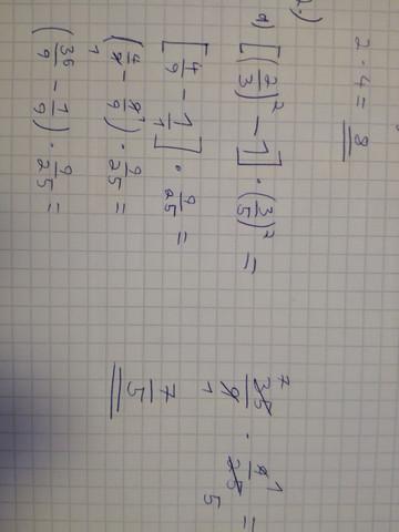 - (Mathe, Mathematik, gutefrage)