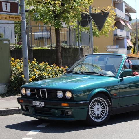 Stimmt es das dieses Auto nur 257 mal gebaut wurde? Und was ist der Wert?