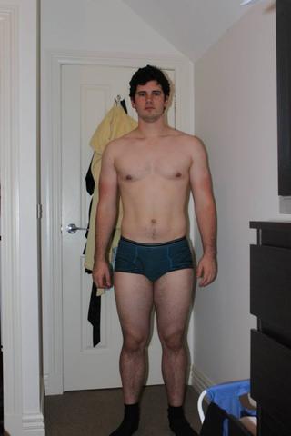 Quelle: http://paindatabase.com/body-fat - (abnehmen, Stoffwechsel)