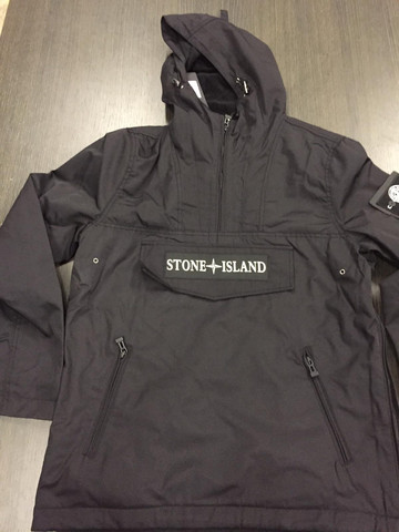stone island jacke replica