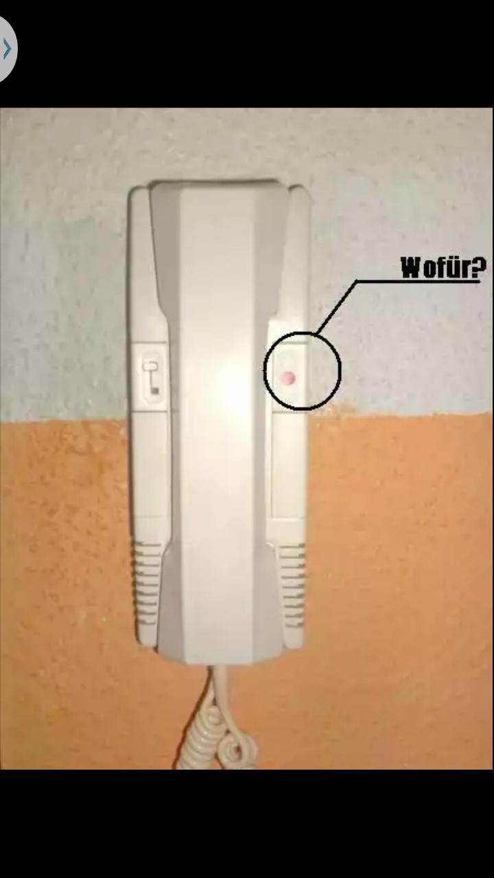 str haustelefon stumm schalten (Technik, Elektronik, Telefon)