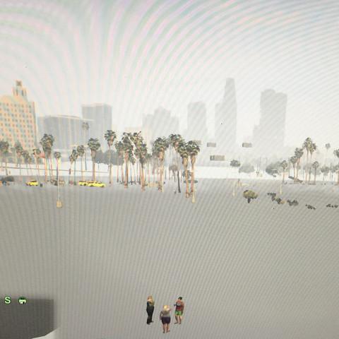 Hier der durchsichtige strand - (Spiele, Games, Windows)