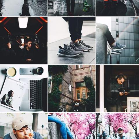 street fotos machen welches objektiv pc musik technik. Black Bedroom Furniture Sets. Home Design Ideas