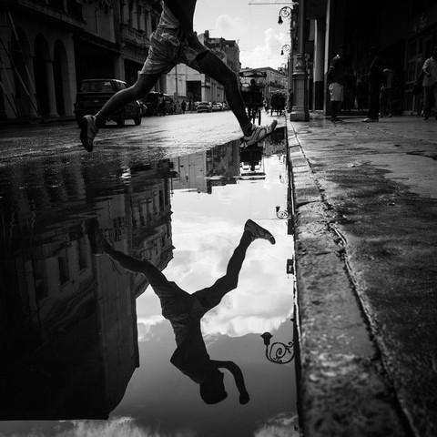 Fotografie  - (Kamera, Fotografie, streetfotografie)