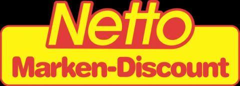 das logo des Supermarktes - (Streit, Supermarkt, Hausverbot)