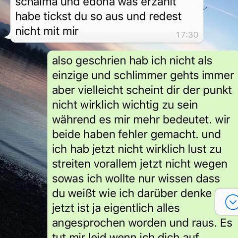 Streit Mir Einer Freundin Was Tun Schule Freundschaft Liebe