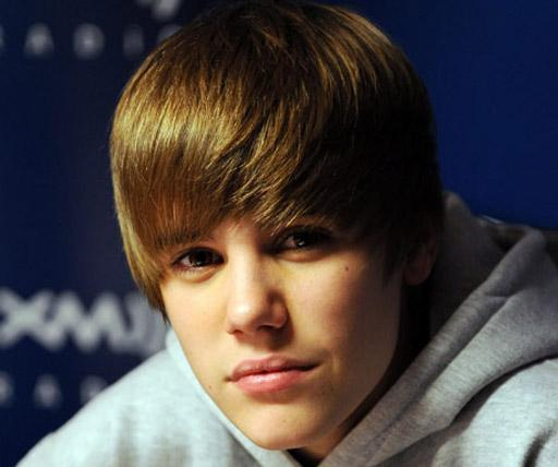 Frisur Justin Bieber Nachmachen Stilvolle Frisuren Beliebt In