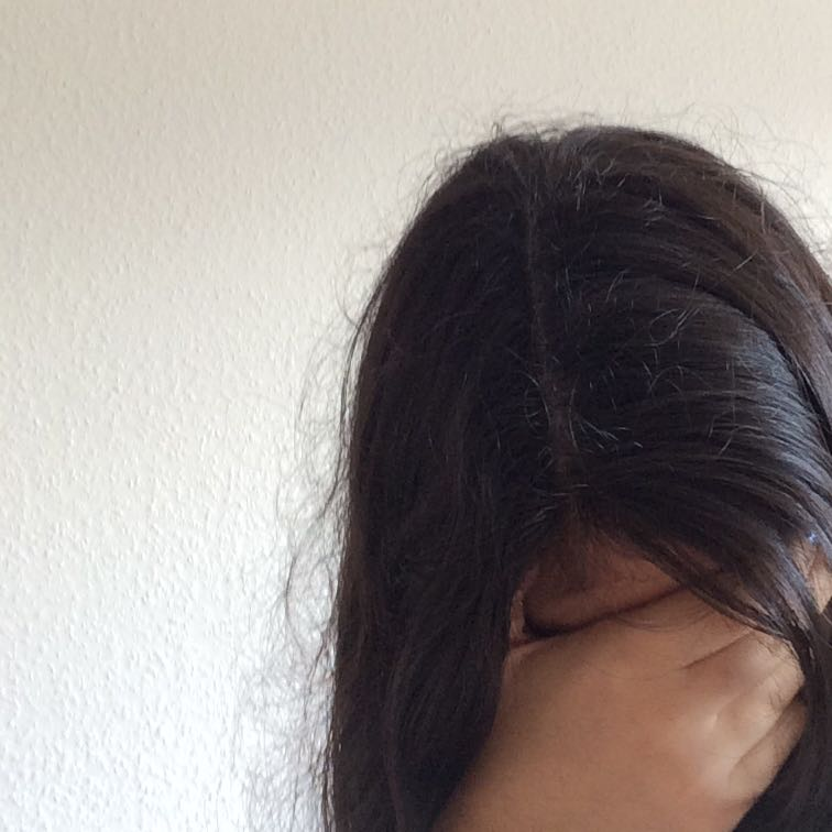 strohige haare was soll ich tuuuun beauty pflege kosmetik. Black Bedroom Furniture Sets. Home Design Ideas