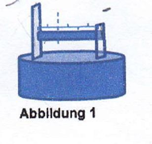 Abblindung1 - (Physik, Stromquelle)