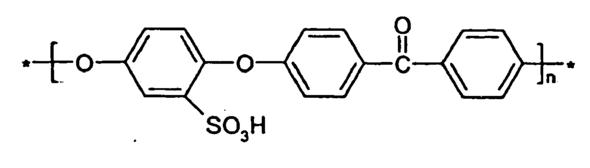 Nafion - (Chemie, Nafion)