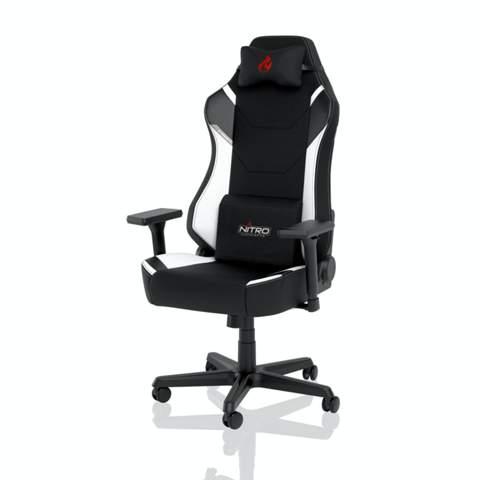 Stuhl welche Farbe sieht besser aus?