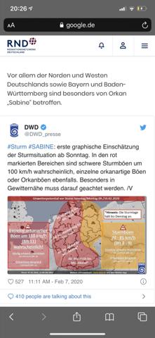 Verkehrsfunk Baden Württemberg