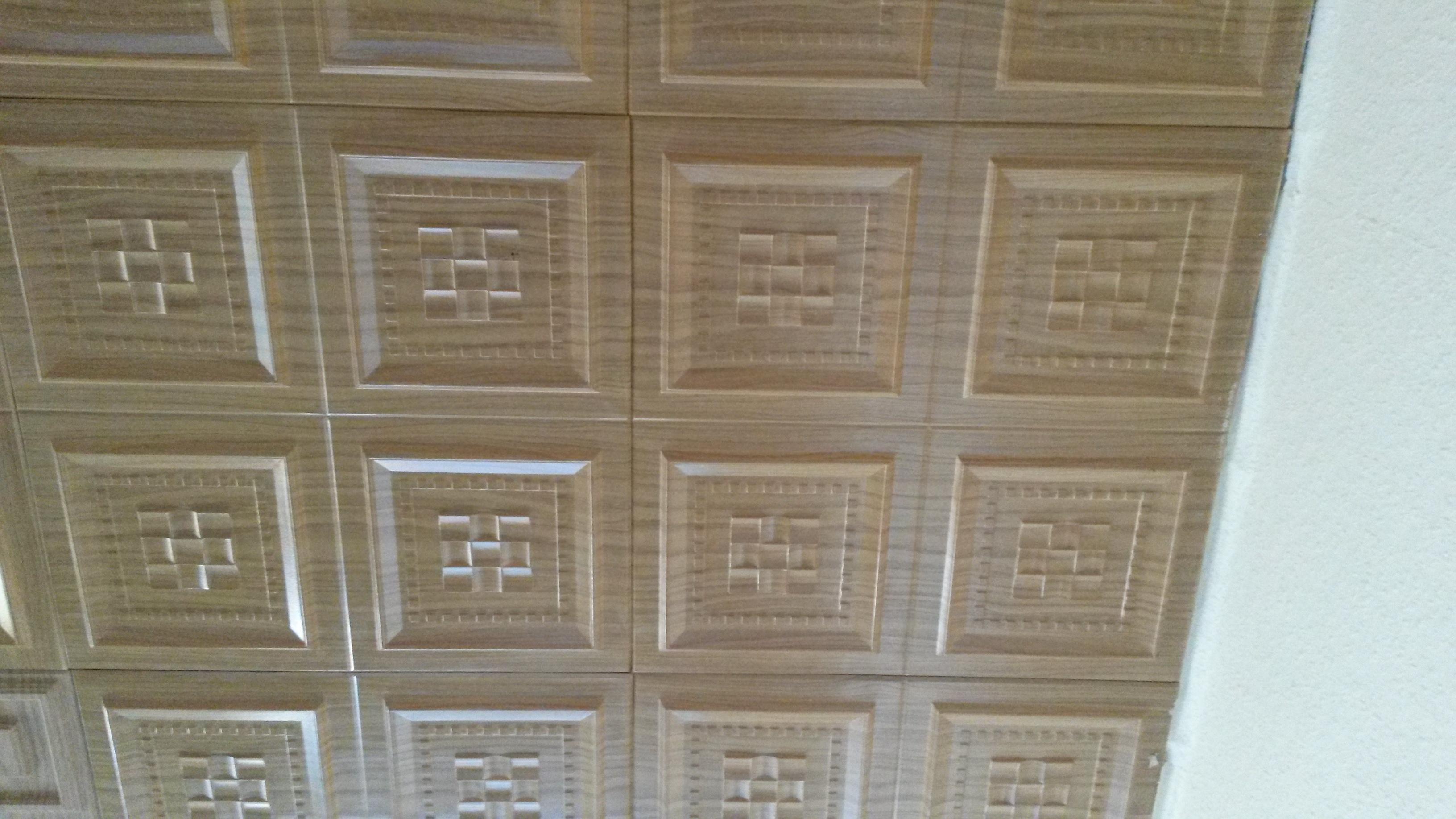 decke styroporplatten schnell sauber preiswert m belideen. Black Bedroom Furniture Sets. Home Design Ideas