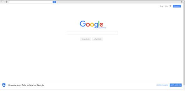 Toolbar - (Internet, Toolbar)