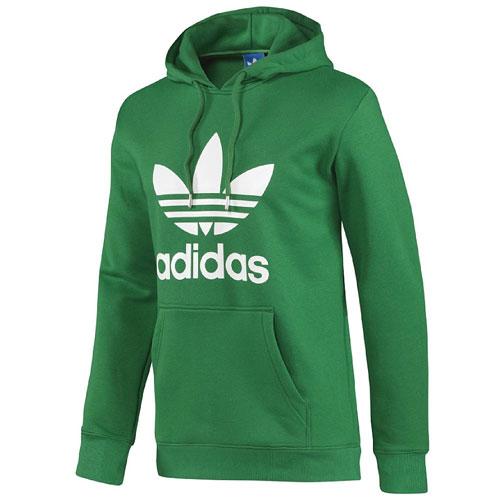 suche adidas hoodie gr n wei bitte helft mir kaufen. Black Bedroom Furniture Sets. Home Design Ideas