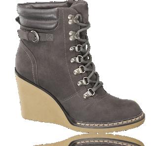 Diese Schuhe oder ähnliche  - (kaufen, Schuhe, Fashion)