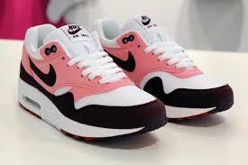 hier genau die suche ich! - (Schuhe, Nike, air max)