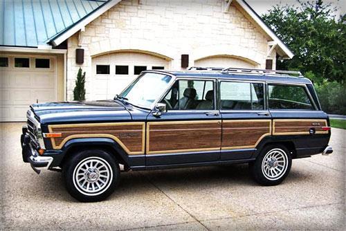 suche autos wie diese jeeps auto jeep cherokee. Black Bedroom Furniture Sets. Home Design Ideas