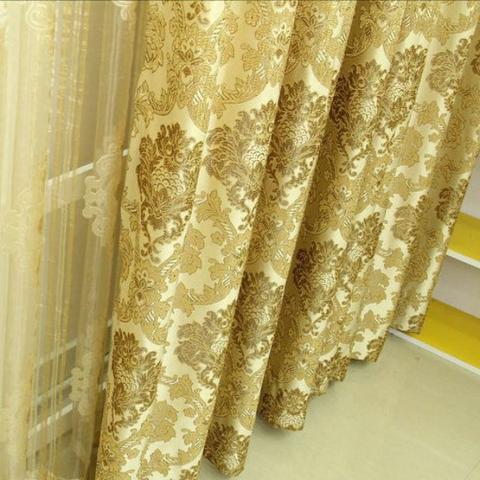 Suche barockstil vorh nge textilien barock vorhang for Gardinen barock