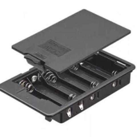 Für 6 suche für 2 - (Elektrik, Batterie)