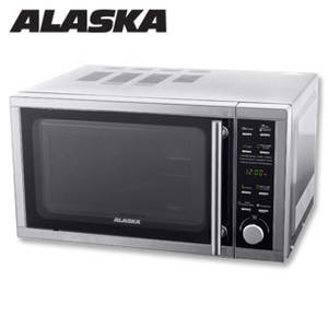 suche bedienungsanleitung f r die alaska mikrowelle mwd 3820 gc. Black Bedroom Furniture Sets. Home Design Ideas