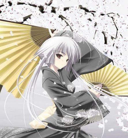 Bild 1 - (Anime, Bilder)