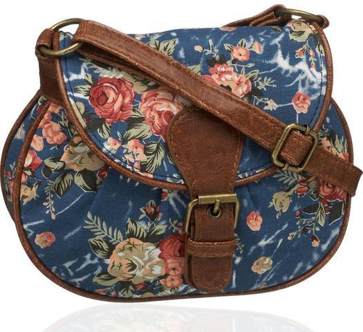 deichmann, dosenbach - (Mode, kaufen, Tasche)