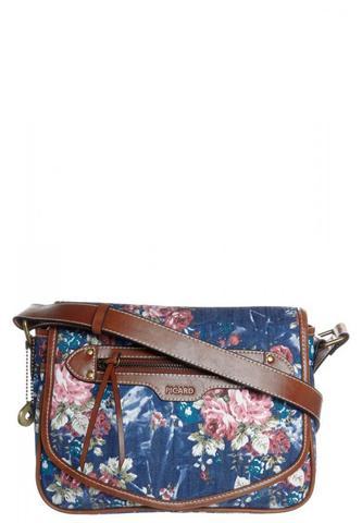 zalando - (Mode, kaufen, Tasche)