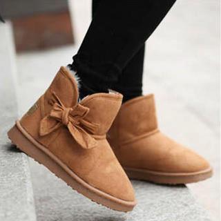suche boots f r den winter wie auf dem bild schuhe. Black Bedroom Furniture Sets. Home Design Ideas