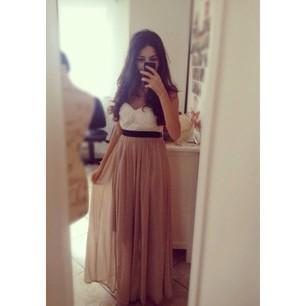 Ischtar's Kleid - (Youtube, Kleidung, Kleid)