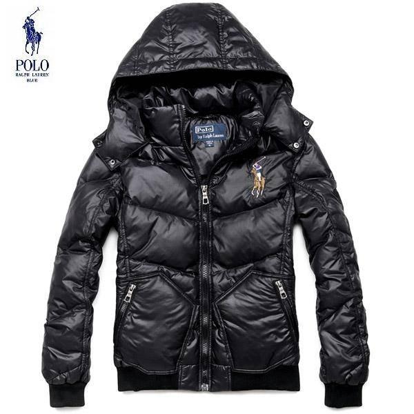 Polo Ralph Lauren Sale Deutschland