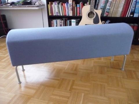 Suche den Namen einer Ikea Sitzbank (mit Foto) (Einrichtung)