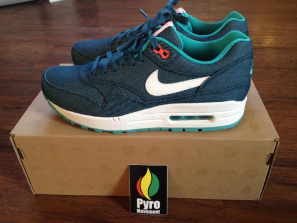 airmax 1 - (kaufen, Schuhe, Nike)