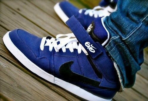 Nike 6.0 - (Kleidung, Schuhe, nike 6.0)