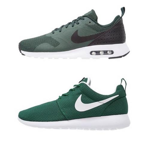 Kann mir jemand diese Schuhe finden? (Nike)