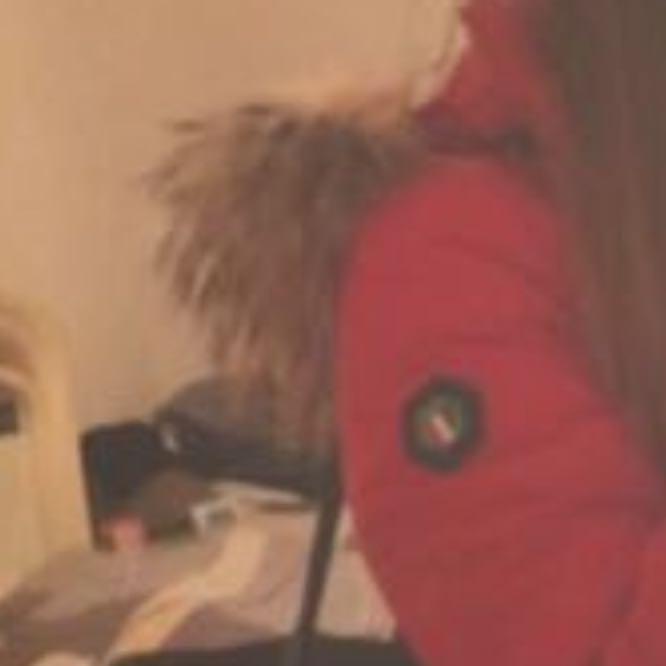 Italienische winterjacken marke