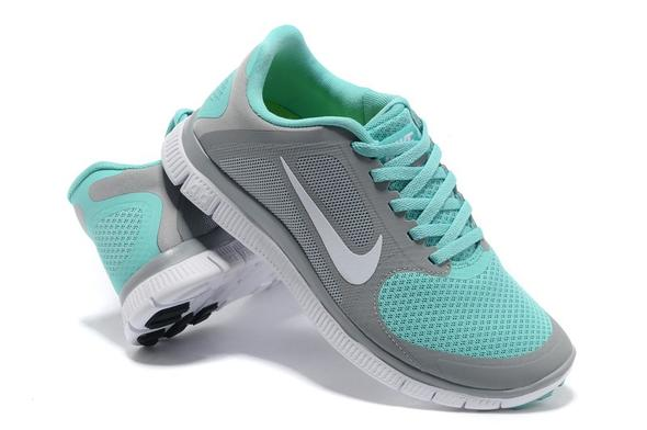 hilfe - (Schuhe, Nike)